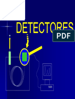 5.4CromatografiadeGasesDetectores_2760.pdf