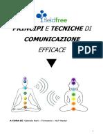 4ecebbf824057.pdf