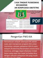 PPT Grafik OMPK (1).pptx