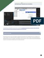 After Effects I_ Aula 1 - Atividade 11 Praticando Keyframes_ O passeio nas montanhas _ Alura - Cursos online de tecnologia.pdf