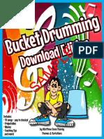 EasyBucketDrummingSamples.pdf