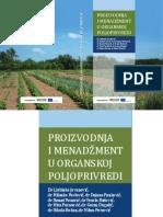 2840_Proizvodnja_i_menadzement_u_organskoj_poljoprivredi.pdf