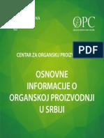 OPC Brosura