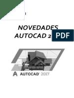 Capitulo 1.- Novedades de Autocad 2017 (15)Copia1v2 - Copia