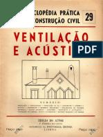 fasciculo29-ventilaoeacstica-140913100819-phpapp01.pdf