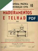 fasciculo10-madeiramentosetelhados-140913100454-phpapp01.pdf