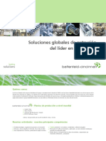 05 2017 07 Global Extrusion Solutions SPAN