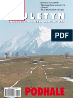 Biuletyn_1-2_2010