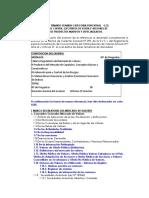Temario Final Categoria g.2_ejecutivos de Cuenta Ejecutivos de Venta y Asesores de Inversion de Productos Masivos y Especializados