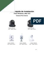 Guia de instalacion De Camaras CCTV.pdf