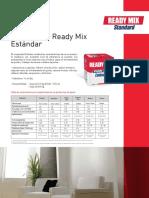 Compuesto_ReadyMix_Estandar