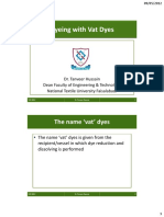 Dyeing_with_Vat_Dyes (1).pdf