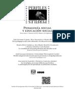 2015-148-1001-1035.pdf