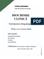 BIOCHIMIE CLINICA B5.pdf