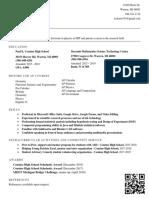 372475864-372161588-doerr-resume