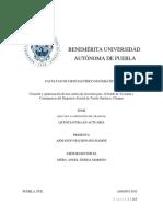 TESIS ACTUARIA (1) - 27 de Agosto de 2015 Armando Maldonado Ramos