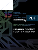 215378346-ProgramaCientifico-Informatica2013.pdf