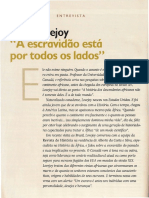 Entrevista Paul Lovejoy.pdf