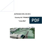c3d Content France Doc French 2015