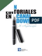 CIENEDITORIALES.pdf