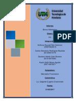 Bonos Soberanos III Parcial Mercados Financieros.docx