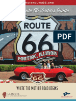 Route66 Guide