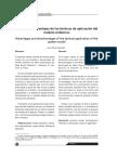 VENTAJAS Y DESVENTAJAS DEL MODELO SISTEMICO.pdf