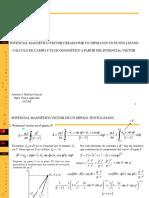 Potencial vector2013.pptx