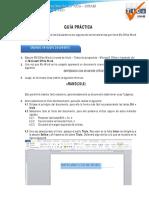 GUIA_PRACTICA_1.pdf
