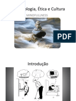Mindfullness (1)