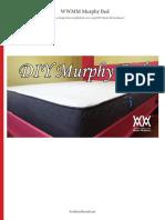 WWMM Murphy Bed METRIC.pdf