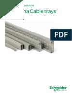 LSB03110_Polinorma.pdf
