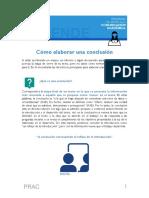 17_Como_elaborar_una_conclusion.pdf