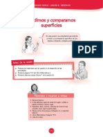 Medimos superficies.pdf