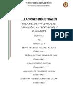 Relaciones Industriales TD(1)