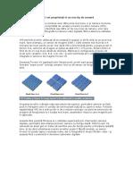 Tehnologia X3 Pixeli Variabili(ROM)