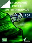 Licenciamento Ética e Sustentabilidade. Vol I.pdf
