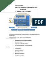 Evaluación Del Proceso de Descentralización - Com Desc (1)