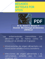Enfermedades Transmitidas Por Alimentos-2_30