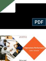 session7_operationsmanagement_video2