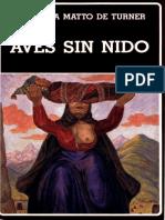 clorinda-matto-de-turner-aves-sin-nido.pdf