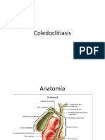 27. Coledocolitiasis.pptx