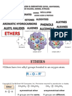 1. Chem 31-Ethers and Epoxides
