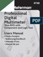 METERMAN_37XR.pdf