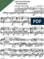 Brahms Op 118.pdf