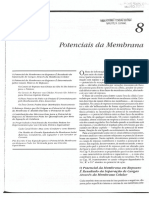 Biofísica em português.pdf
