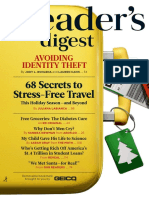 Readers Digest USA-December 2017 1