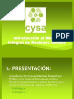 Induccion EPS Corregido