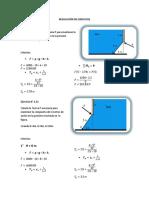74417355-Resolucion-de-Ejercicios-II-Fluidos.docx