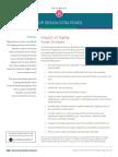 Design Strategies-Impact of Aging-2016